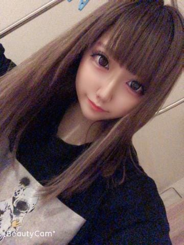 「おれい??」11/18(月) 00:51   ティナの写メ・風俗動画