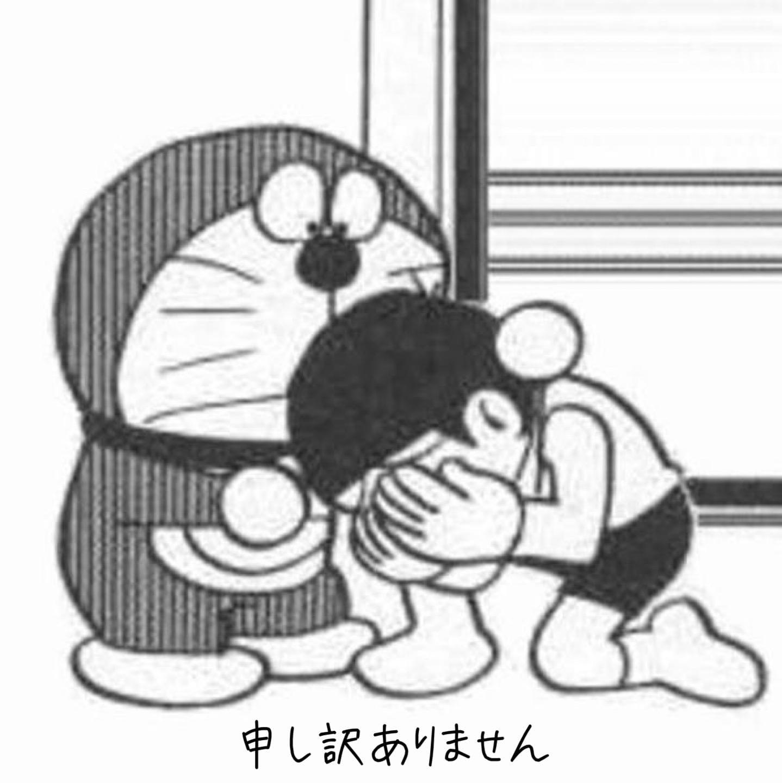 せな(人妻)「☆せな日記☆」11/18(月) 01:06 | せな(人妻)の写メ・風俗動画