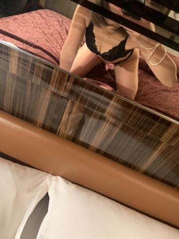 体験ゆめ☆癒し系美女「お礼?」11/18(月) 02:16 | 体験ゆめ☆癒し系美女の写メ・風俗動画