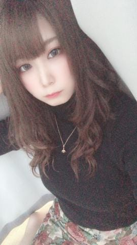 「MOZ 405 仲良し様」11/18(月) 04:48   みか☆リピート率NO.1!の写メ・風俗動画