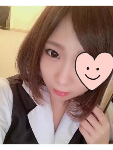 新人きせき☆ミニマムボディ☆「ありがとう?」11/18(月) 04:50 | 新人きせき☆ミニマムボディ☆の写メ・風俗動画