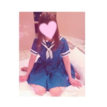 えな「この前♪」11/18(月) 04:55 | えなの写メ・風俗動画