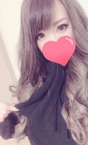 「おわりん」11/18(月) 04:55 | ひとみ☆極上エロ・フェロモンの写メ・風俗動画