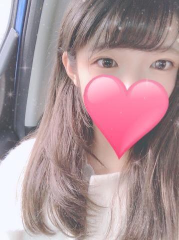 「出勤です〜!」11/18(月) 10:10   あやのんの写メ・風俗動画