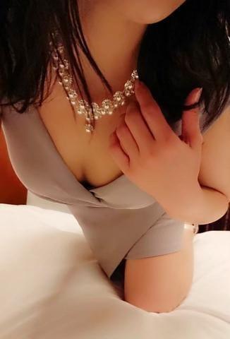 「はりきって」11/18(月) 10:15 | 小幡 直美の写メ・風俗動画
