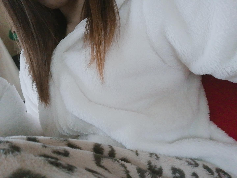 「こんにちは」11/18(月) 12:31 | 極上フェロモン美人☆さら☆の写メ・風俗動画