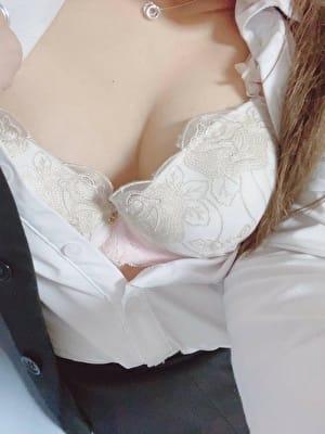 「こんにちわ」11/18(月) 14:10 | もえみの写メ・風俗動画