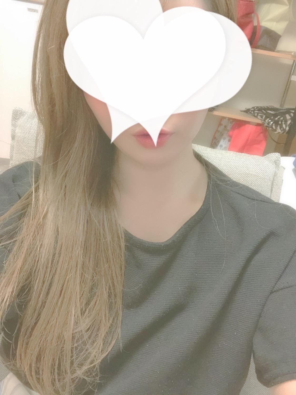 「こんにちは!」11/18(月) 16:36 |  極上可愛いお姉さん ☆あおい☆の写メ・風俗動画