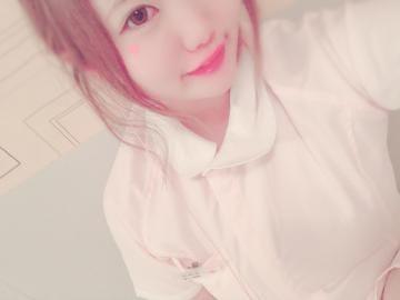 「わあ」11/18(月) 20:31 | 桜木の写メ・風俗動画