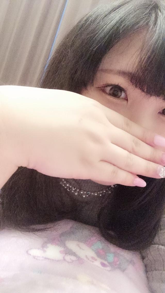 「朝活」11/19(火) 09:02 | あいみちゃんの写メ・風俗動画