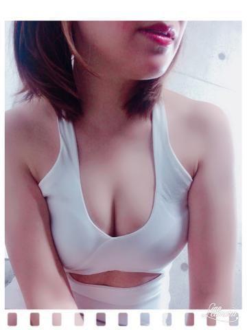 「ありがとう?」11/19(火) 10:01   かすみの写メ・風俗動画