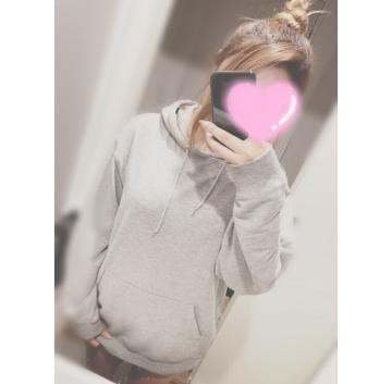 「出勤」11/19(火) 12:11 | まどかの写メ・風俗動画