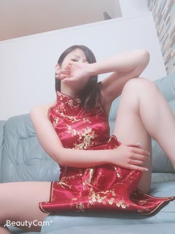 「【頼まれたときも】」11/19(火) 14:11 | るかの写メ・風俗動画