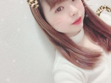 「出勤します??」11/19(火) 15:15 | 片岡こなつの写メ・風俗動画