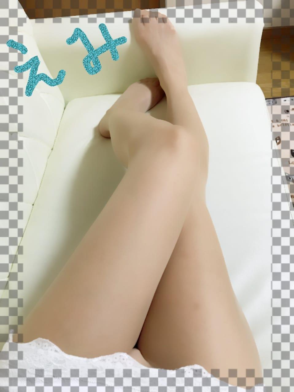 「晴れてきた〜ヾ(●´∇`●)ノ」07/11(火) 11:23 | えみの写メ・風俗動画