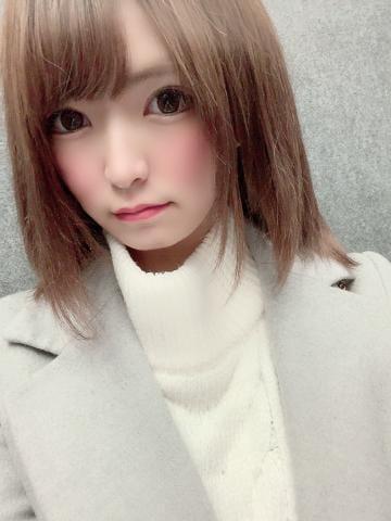 「ぐもに☀︎」11/21(木) 10:12 | 白咲りお(巨乳)の写メ・風俗動画