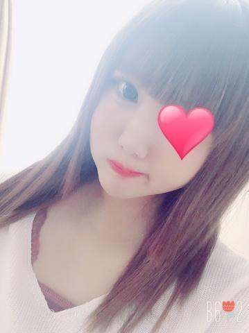 「お礼とこんにちわ」11/21(木) 13:58 | 桜木の写メ・風俗動画
