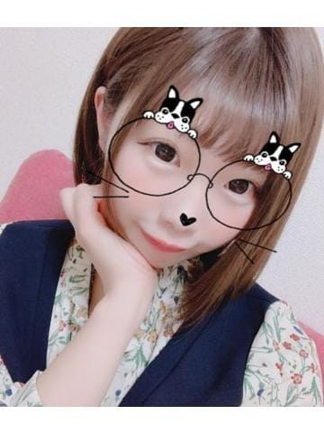 「向かってるんo(^o^)o」11/21(木) 17:12 | さゆの写メ・風俗動画