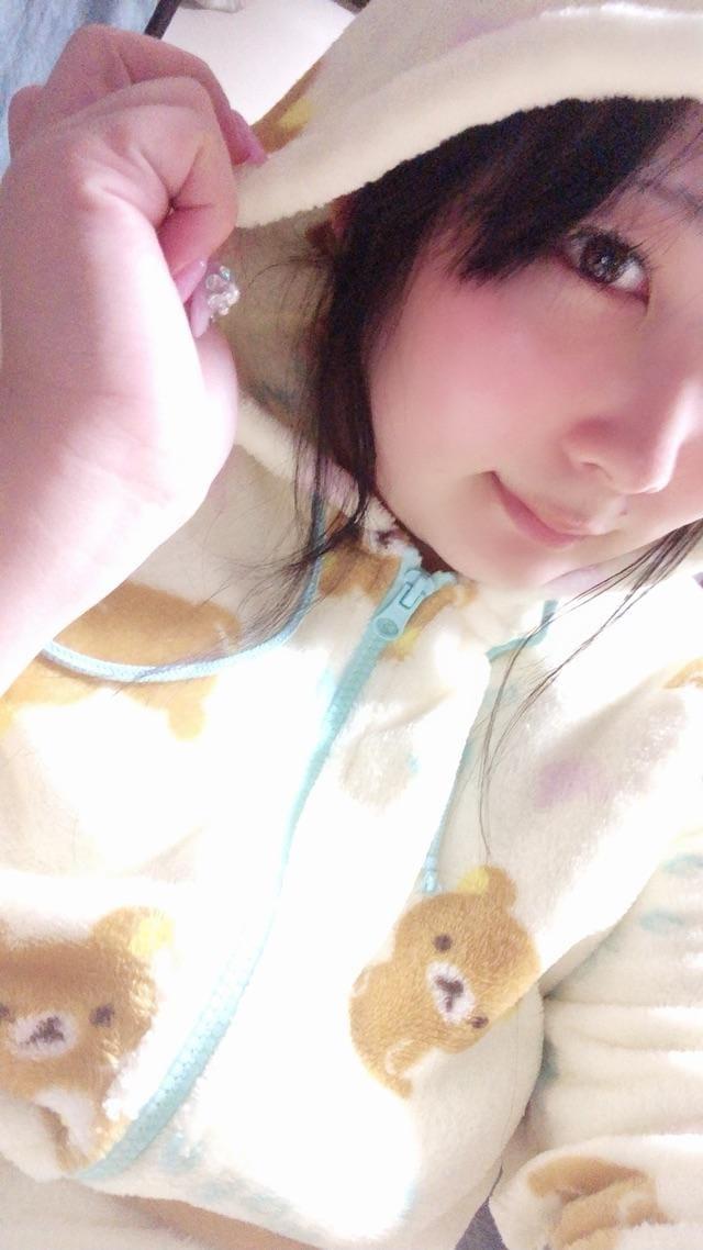 「リラックス」11/21(木) 20:42 | あいみちゃんの写メ・風俗動画