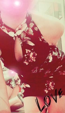 河原★AF嬢 人妻ランク上位嬢「(;−ω−)ウーン」11/22(金) 00:32 | 河原★AF嬢 人妻ランク上位嬢の写メ・風俗動画