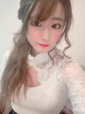 「待機です?(?????)??」11/22(金) 01:03 | 麻友【マユ】の写メ・風俗動画