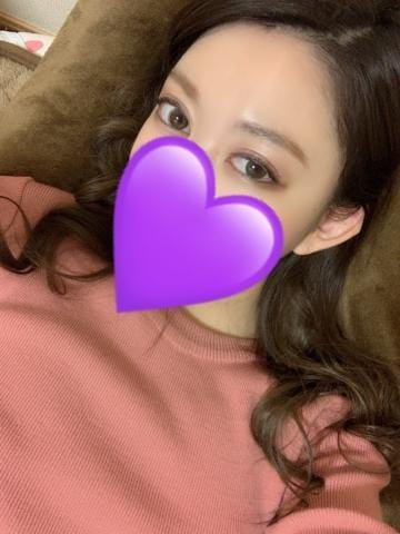 「ありがとう」11/22(金) 03:00   ゆきなの写メ・風俗動画