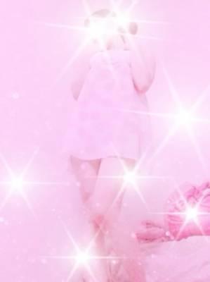 りりか「感謝です」11/22(金) 04:14 | りりかの写メ・風俗動画