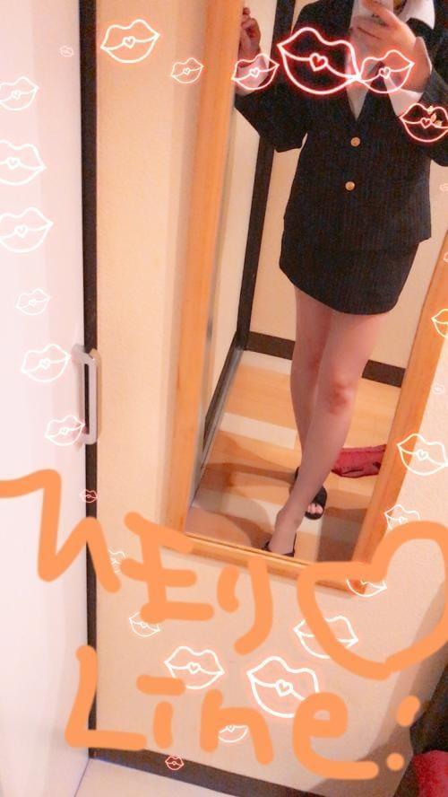 「つきましたーん(*`・ω・´)」11/22(金) 08:36 | ひまりCAの写メ・風俗動画