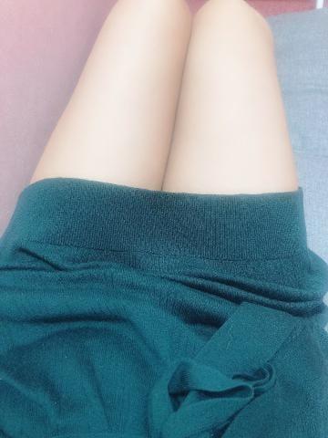 「出勤しました?」11/22(金) 09:37 | 松浦 巨乳な未経験美妻♪♡の写メ・風俗動画