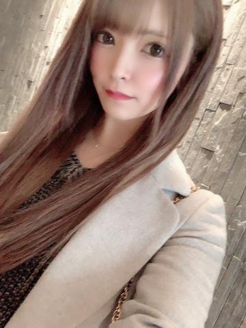 「ロング♡」11/22(金) 13:38 | 白咲りお(巨乳)の写メ・風俗動画