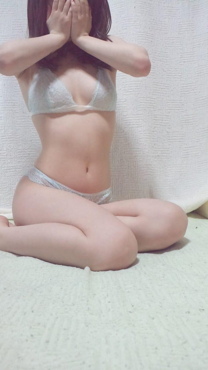 「退勤でーす♪」07/12(水) 05:43 | ゆぅの写メ・風俗動画