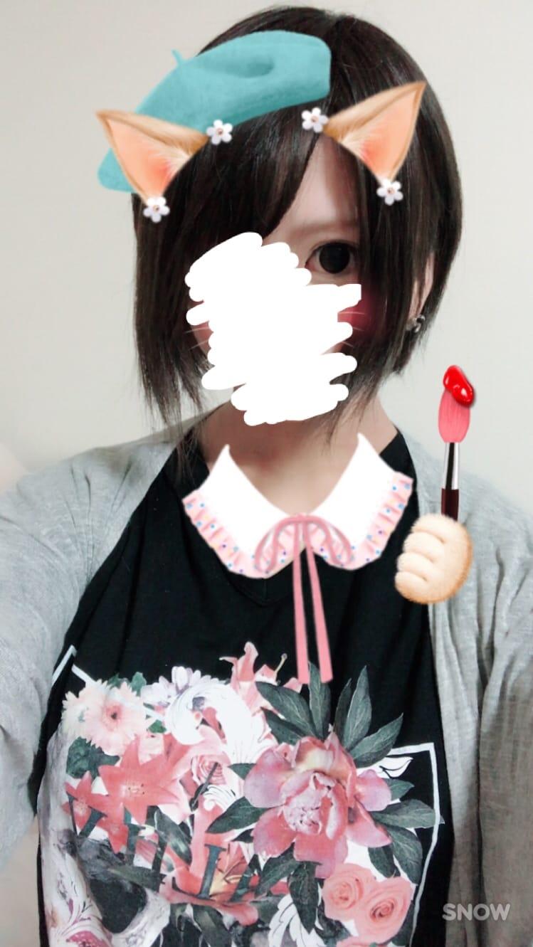 「黒髪ショート」07/12(水) 10:03   フウの写メ・風俗動画