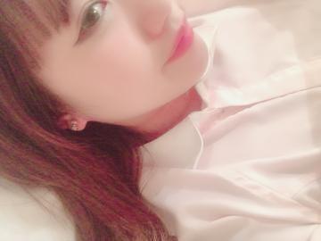 「お礼」11/22(金) 23:45 | 桜木の写メ・風俗動画