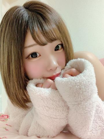 「おつかれさまです(´ω`)」11/23(土) 00:00 | さゆの写メ・風俗動画