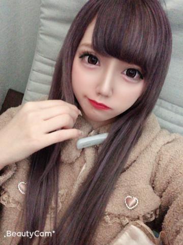 「おれい??」11/23(土) 01:36   ティナの写メ・風俗動画