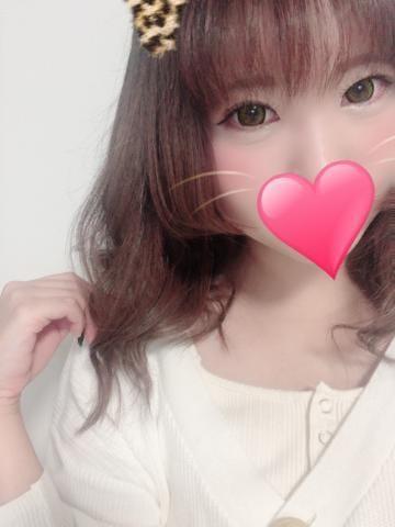 「こんにちわ」11/23(土) 14:55 | 桜木の写メ・風俗動画