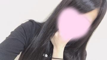 「お久しぶりです!」11/23(土) 18:22   さくらの写メ・風俗動画