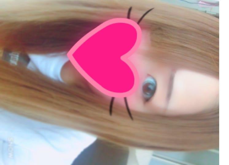 「おやすみ>⊂(´・ω・`)???」07/12(水) 18:00   あやかの写メ・風俗動画