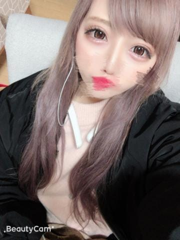 「おれい??」11/24(日) 01:29   ティナの写メ・風俗動画