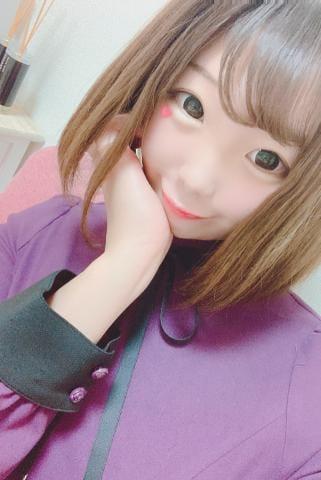 「おはよう♪」11/24(日) 09:01 | さゆの写メ・風俗動画
