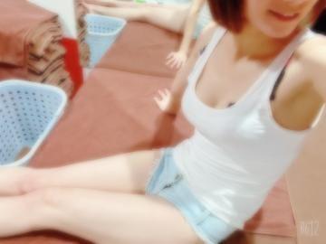 「今時は◯◯かな?」11/24(日) 16:22 | シラユキの写メ・風俗動画