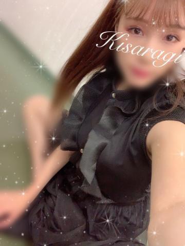「プライベート??」11/24(日) 21:01   如月の写メ・風俗動画