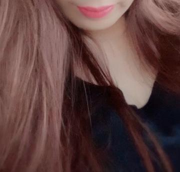 「マルコメのお兄様?」11/25(月) 18:46 | 松浦 巨乳な未経験美妻♪♡の写メ・風俗動画