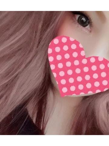 「タイムゾーンのお兄様?」11/25(月) 19:02 | 松浦 巨乳な未経験美妻♪♡の写メ・風俗動画
