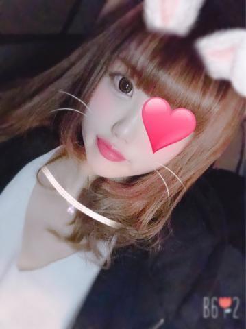 「お礼」11/25(月) 23:43 | 桜木の写メ・風俗動画