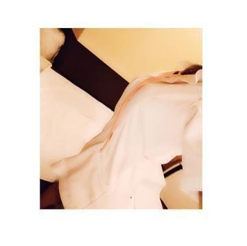 「プチ知らせ」11/26(火) 17:00 | 黒咲の写メ・風俗動画