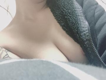 「あたまり」11/26(火) 17:29 | るいの写メ・風俗動画