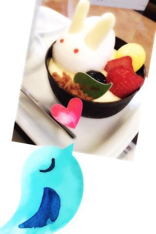 「あさ(゜◇゜)」08/29(月) 13:20 | 舞の写メ・風俗動画