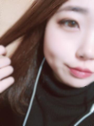 「お礼日記?」11/27(水) 10:31   前川りせの写メ・風俗動画