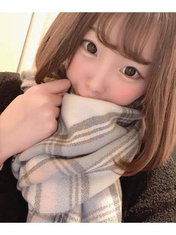 「おはよーん♪」11/28(木) 11:54 | さゆの写メ・風俗動画
